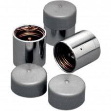 FULTON PERFORMANCE BEARING PROTECTOR COVERS 1.980