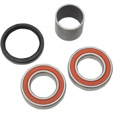 2 BEARINGS S-KIT ATV/UTV REPLACEMENT