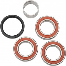 3 BEARINGS S-KIT UTV REPLACEMENT