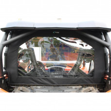BACK PANEL WINDSCREEN