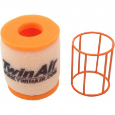 AIR FILTER + WIRE CAGE CAN-AM