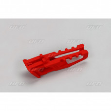 CHAIN GUIDE HONDA CRF450R/RX CRF-RED