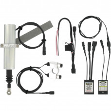 OFFROAD ELECTRIC SPEED SHIFTER KIT
