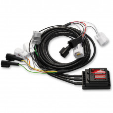 IGNITION QUICK SHIFTER STAND ALONE MODULE