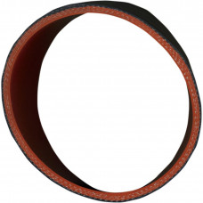 HOSE EXH CPLR FACT PIPE