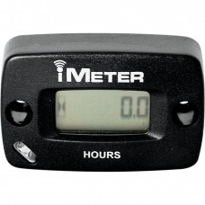 HARDLINE IMETER HOUR METER WIRELESS