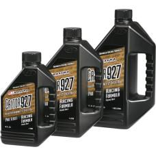 CASTOR 927 OIL  16 OZ.