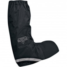 BOOT COVERS MED