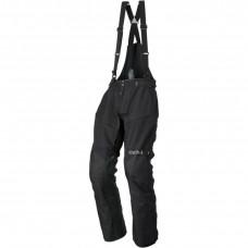 ADV1™ S6 OFFROAD ADVENTURE PANTS BLACK 34