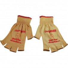 GLOVE LINERS QUALIFIER M