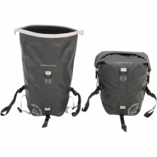 ADV1 DRY SADDLEBAG 20 LITER
