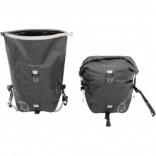 ADV1 DRY SADDLEBAG 30 LITER