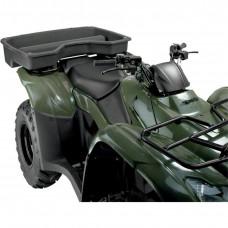 DROP BASKET CARGO TRAY ATV REAR