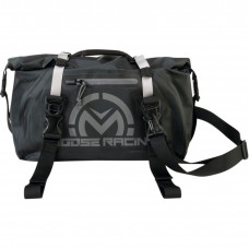 ADV1 DRY TRAIL PACK BLACK 40 LITER