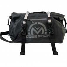 ADV1 DRY TRAIL PACK BLACK 60 LITER