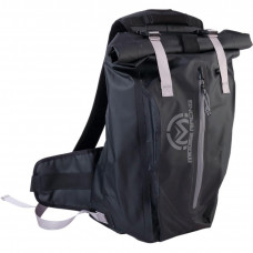 ADV1 DRY BACKPACK BLACK