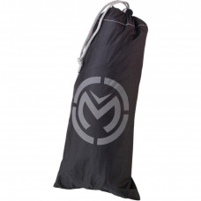 ADV1 ULTRA LIGHT BAGS BLACK 3-PACK