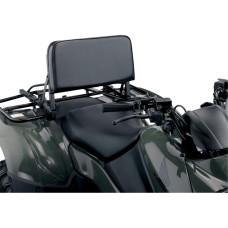 ACCESSORY BACKREST ATV REAR