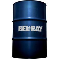 ENGINE OIL SHOP 10W-40 208 LITER DRUM