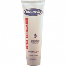 FILTER GREASE 4 OZ