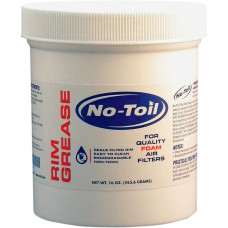 FILTER GREASE 16 OZ