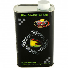 BIO AIRFILTER OIL 1L