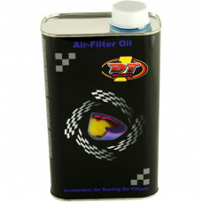 AIRFILTER OIL 1L
