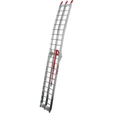 BIKE-LIFT RAMP-4000 226X30