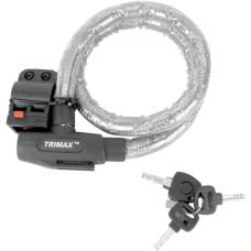 TRIMAX GLADIATOR-LOCK IRONCLAD 3'X22MM