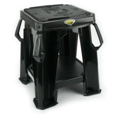 CLASSIC MOTO STAND BLACK