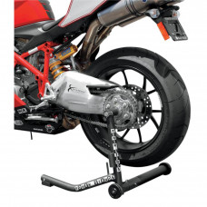 BIKE STAND SINGLE-SIDE MARIO DUCATI 1098