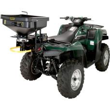 2.2 CUBIC FOOT ATV SPREADER 6-BLADE FAN