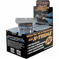 TAPE X-TREME 18 ROLL DISP