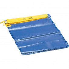 H20 PROOF POUCH 7X10