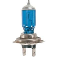 BR-LITE 70W H-7 BLUE