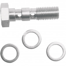 10X1.25MM DBL BANJO BOLT